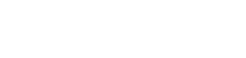 Lake Chelan Community Hospital Foundation